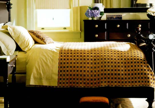 master-bedroom_2