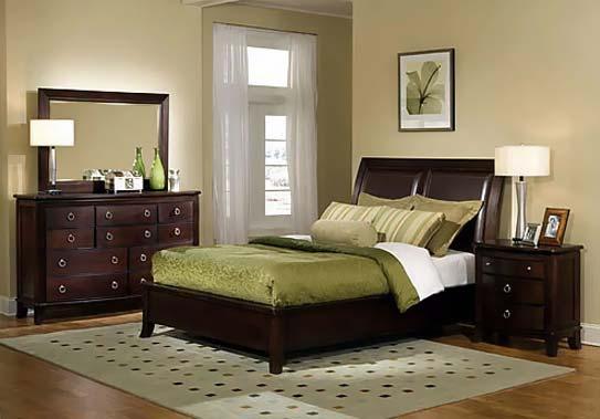 master-bedroom_3