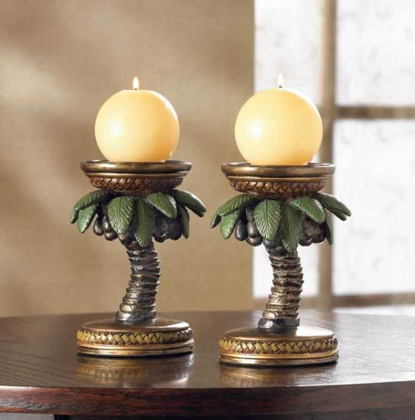 pair-of-candles1